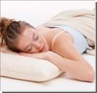 Как правильно спать: нехитрые правила