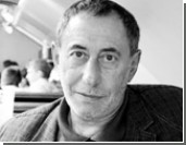 """Симон Кордонский: Возле власти всегда заводятся """"клопы"""""""