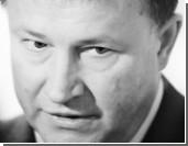 Экс-глава Тульской области Дудка получил 9,5 лет колонии