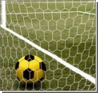 Футболистов пожизненно дисквалифицировали за победу со счетом 79:0
