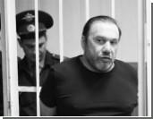 Вынесен приговор шурину Лужкова