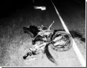 Установлен виновник смерти водителя после линчевания