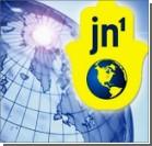 Первый еврейский канал JN1 обошел CNN и Deutsche Welle