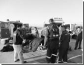 СК: Разбившийся Ми-8 в Якутии мог быть неисправен