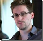 Сноуден сможет свободно передвигаться по России со спецсвидетельством