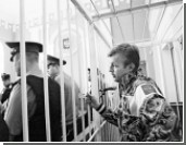 Сообщники на очных ставках подтвердили вину Урлашова