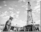 США возлагают большие надежды на сланцевую нефть в Техасе