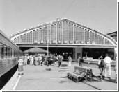 Поезд Москва – Калининград обещают ускорить