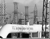 Европейским НПЗ не хватает российской нефти