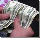 Украинцев призывают не менять деньги в обменниках