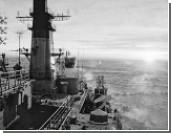 Роснефть отправляется в Карское море изучать шельф