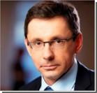 Польша не будет строить газопровод в обход Украины