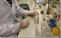 В Японии создали сетку из нановолокна для лечения рака