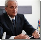 Прокуратура после смерти мэра Феодосии переквалифицировала дело