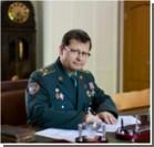 В центре Киева среди бела дня жестоко избили полковника СБУ