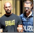Рейд в Риме: арестованы 50 предполагаемых мафиози