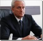 СМИ: Мэра Феодосии убили из обреза, который утилизировала тернопольская милиция