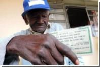 126-летний холостяк из Бразилии поделился секретом долголетия