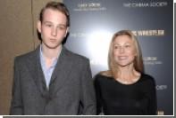 Сына голливудской актрисы арестовали за хранение наркотиков