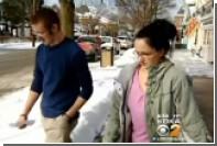 Семейная пара лечила сына от никтофобии запиранием в багажнике