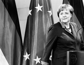 Европейские санкции против России ускорят победу Новороссии
