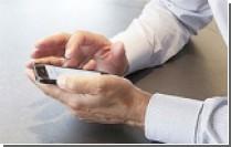 Мигрантам создадут мобильное приложение
