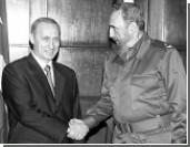 Начинается рекордный визит Путина в Латинскую  Америку