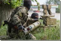 Сенаторы попросили Обаму причислить ДНР к террористическим организациям