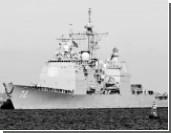 Опасна ли для России группировка кораблей НАТО в Черном море