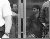 Вынесен приговор исламистам, готовившим захват власти в РФ