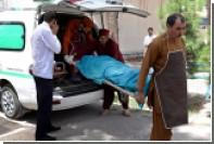 Две гражданки Финляндии застрелены в Афганистане