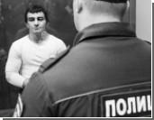 Зейналов за убийство жителя Бирюлево получил 17 лет колонии