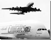 Олег Смирнов: Авиакомпаниям нужно дать больше прав