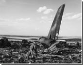 Ополчение уничтожило значительную часть украинских ВВС