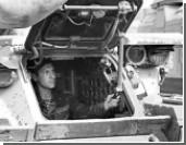 Рогозин ждет военных поставок НАТО на Украину