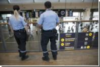 Норвегия закрыла часть воздушного пространства из-за угрозы терактов