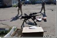 ООН опровергла наличие доказательств поставок российского оружия ополченцам