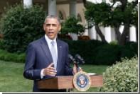 Обама обвинил ополченцев в препятствии работе специалистов на месте крушения «Боинга»