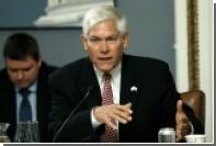 Американские конгрессмены проголосуют по иску против Обамы
