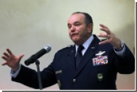 В НАТО задумались о создании базы у границ России