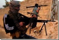 60 человек погибли при атаке на тюремный конвой в Ираке