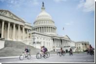 В Конгрессе США предложили признать Украину военным союзником