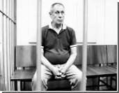 Суд арестовал двух мастеров московского метро