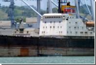 Совбез ООН ввел санкции против северокорейской судоходной компании