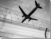 Авиакомпании закрыли для себя небо над Украиной