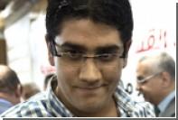В Каире задержан сын Мухаммеда Мурси