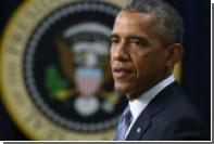 Обама пригрозил Москве «дополнительной ценой»
