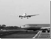 Российские пилоты предотвратили большую авиакатастрофу