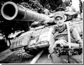 Украинские войска наступают по всему фронту