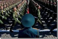Британцы предупредили о плохой готовности НАТО к войне с Россией